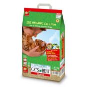 Cats-best-okoplus-10-liter-800x800.jpg