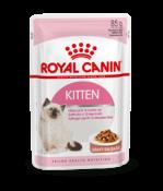 royal_canin-kat-kitten-gravy-portie.png