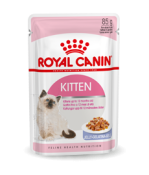 royal_canin-kat-kitten-jelly-portie.png