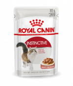 royal_canin-kat-instinctive-gravy-portie_1.png