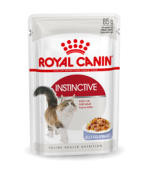 royal_canin-kat-instinctive-jelly-portie_1.png