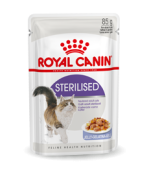 royal_canin-kat-sterilised-jelly-portie_1.png