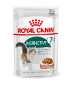 royal_canin-kat-instinctive-7plus-gravy-portie.png