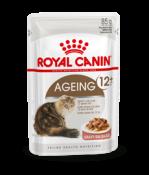 royal_canin-kat-ageing-12plus-gravy-portie.png