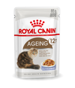royal_canin-kat-ageing-12plus-jelly-portie.png