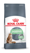 royal_canin-kat-digestive-care-zak_1.png