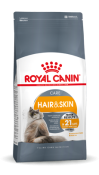 royal_canin-kat-hair-and-skin-care-zak_1.png