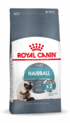 royal_canin-kat-hairball-care-zak_1.png