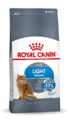 royal_canin-kat-light-weight-care-zak_1.png