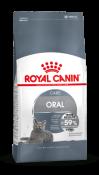 royal_canin-kat-oral-care-zak_1.png