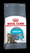 royal_canin-kat-urinary-care-zak_1.png
