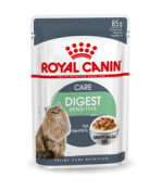 royal_canin-kat-digest-sensitive-gravy-portie_1.png
