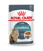 royal_canin-kat-hairball-care-gravy-portie_1.png