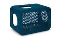 Beeztees Cat Cube Dinner persian petrol thumb