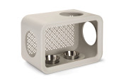 beeztees-cat-cube-dinner-dune-grey-front.jpg