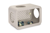 beeztees-cat-cube-play-dune-grey-front.jpg
