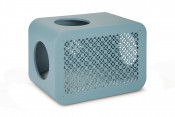 beeztees-cat-cube-sleep-stone-blue-front.jpg