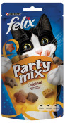 Felix Party Mix Original 60gr.JPG