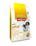 8710429018068 SMOLKE ADULT MINI 12KG LR.jpg