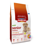 8710429018143 SMOLKE SENIOR MEDIUM 12KG LR.jpg