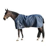 harrys_horse_thor_regendeken_0_gram_32200615.jpg