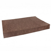 Texas_hondenmatras_cowboys_brown_140cm-700x700.jpg
