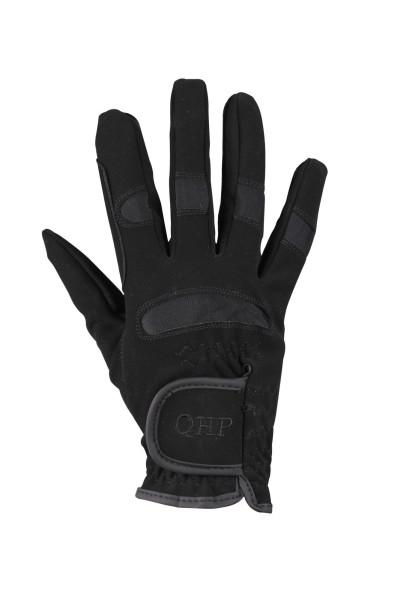 QHP winterhandschoen Multi