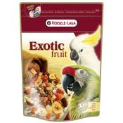 versele-laga-exotic-fruit-papegaaien-06kg.jpg
