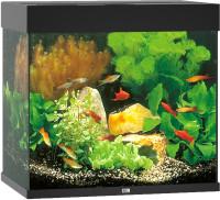 Juwel aquarium Lido 120 LED zwart thumb