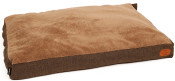 51DN - Herringbone - Boxpillow - 100x70cm - Brown_Black - 51SHBBP42 - (5420065820040) - Angle.jpg