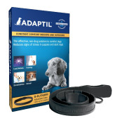 adaptil-collars-1th3.jpg