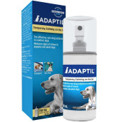 adaptil spray 60 ml.jpg