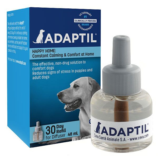 Adaptil refill 48ml