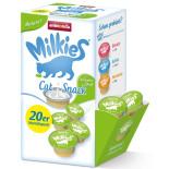 72675_pla_milkies20x15g_balance_3.jpg