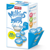 72490_pla_milkies20x15g_active_4.jpg