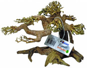 superfish-bonsai-driftwood-small.jpg
