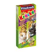 4008239250049_vitakraft_krackers_dwergkonijn_2_bosbes.jpg