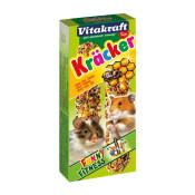 4008239251527-vitakraft-krackers-2-hamsters-honing.jpg