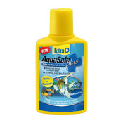 tetra_aquasafe_plus_bio_extract.jpg