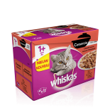 whiskas-casserole-classic-selectie-in-gelei-12.png
