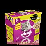 whiskas-casserole-gevogelte-selectie-in-gelei-7.png