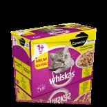 whiskas-casserole-gevogelte-selectie-in-gelei-1.png