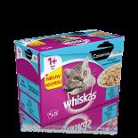 whiskas-casserole-vis-selectie-in-gelei-1.png