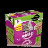 whiskas-casserole-mix-selectie-in-gelei-12.png