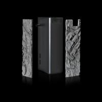 Juwel filtercover Stone Granite thumb