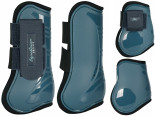 33205300 midnight-navy.jpg