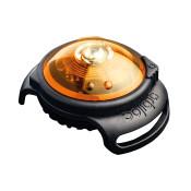 5710482001000-orbiloc-dog-dual-lampje-geel.jpg