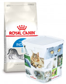 3182550706940-royal-canin-indoor-27-10kg-voerton.jpg