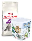 3182550702355-royal-canin-sensible-10kg-voerton.jpg