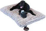 JV_Snakeskin_Cushion_Dog_Clean.jpg